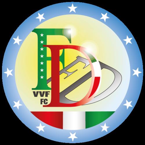 logo-1000x1000